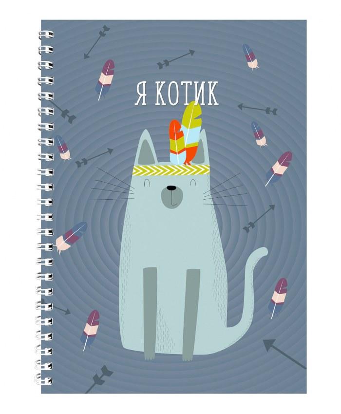 f546ef686aa5 Купить подарок для женщин украинских брендов по отличной цене