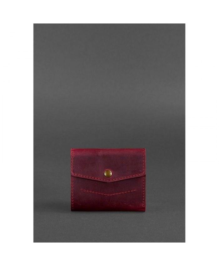 Купити жіночий гаманець українських брендів за відмінною ціною def5c9916c5e2