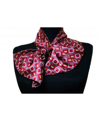 Французский платок #425 - Krago