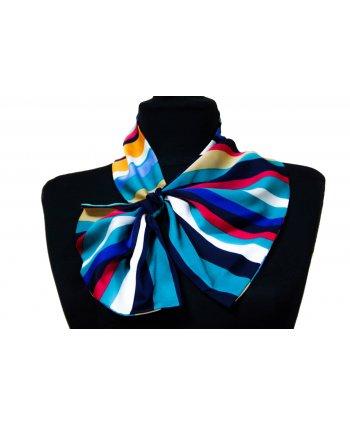 Французский платок #427 - Krago