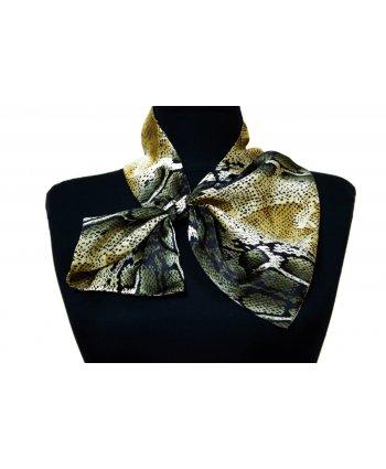 Французский платок #435 - Krago