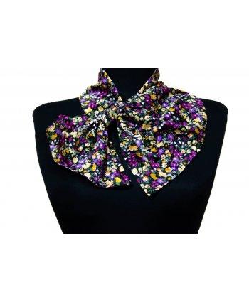 Французский платок #426 - Krago