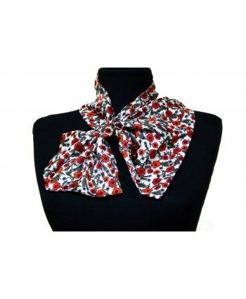 Французский платок #429 - Krago