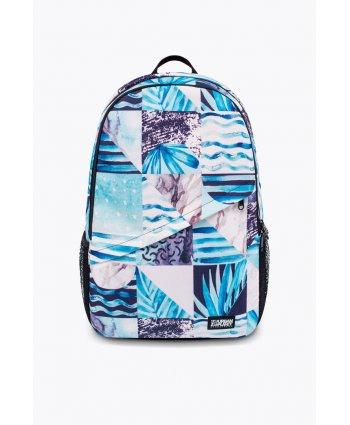 cb5e02541cff Купить женский рюкзак украинских брендов по отличной цене