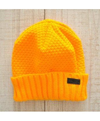 Вязаная шапка Wool #6 - EasyEasy