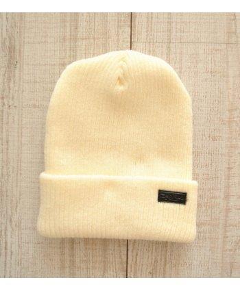 Вязаная шапка Wool Milk - EasyEasy