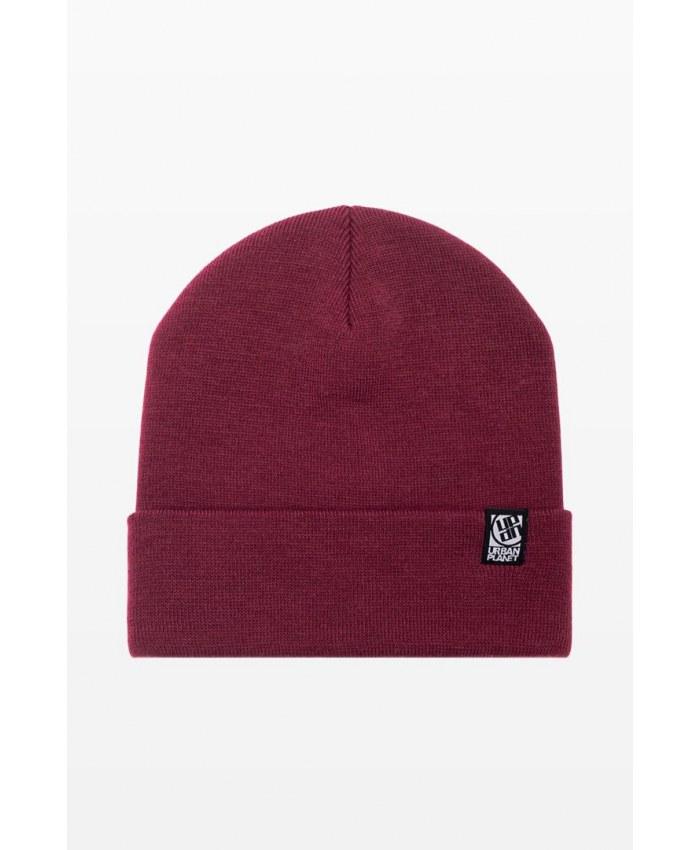 Urban Planet шапки – купить шапку Урбан Пленет по отличной цене ... e87559fd72c02