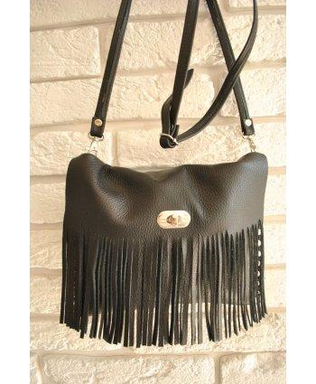 Женская сумочка Black160 - EasyEasy