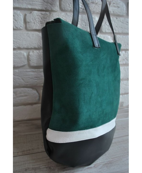 Женская сумка Colored Bag - EasyEasy
