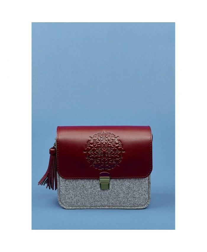 2fd8b523ddfb Женские сумки украинских дизайнеров купить по отличной цене - страница 4