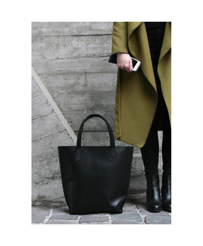 4f0ac2dec414 Женские сумки украинских дизайнеров купить по отличной цене - страница 4
