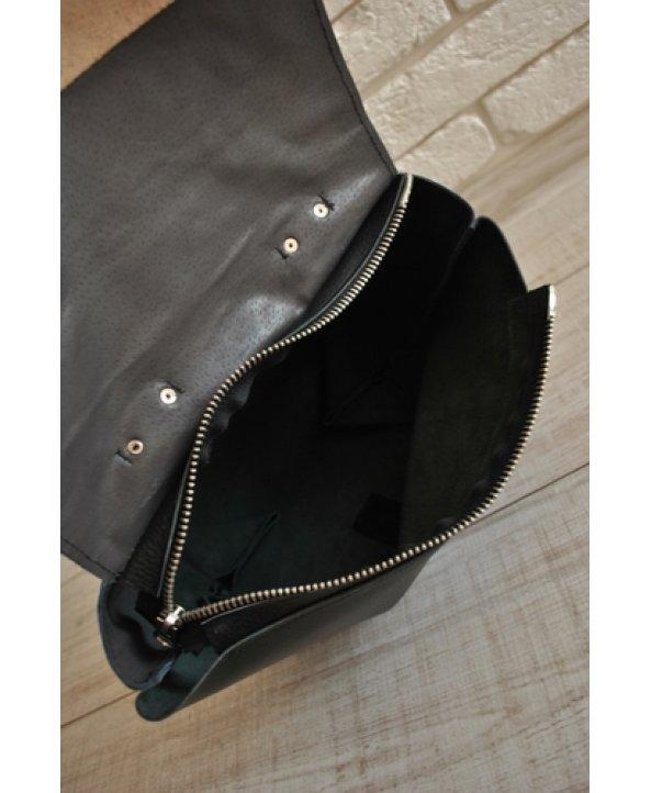 Женская сумка Snap 2Bag - EasyEasy