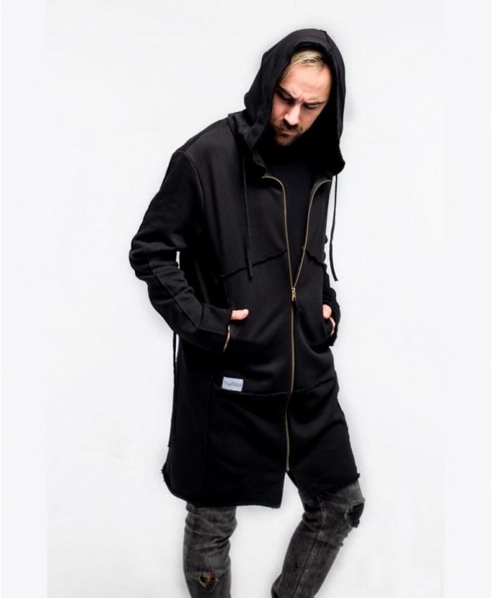 Купити чоловічий светр українських брендів за відмінною ціною f959f2f6ac784