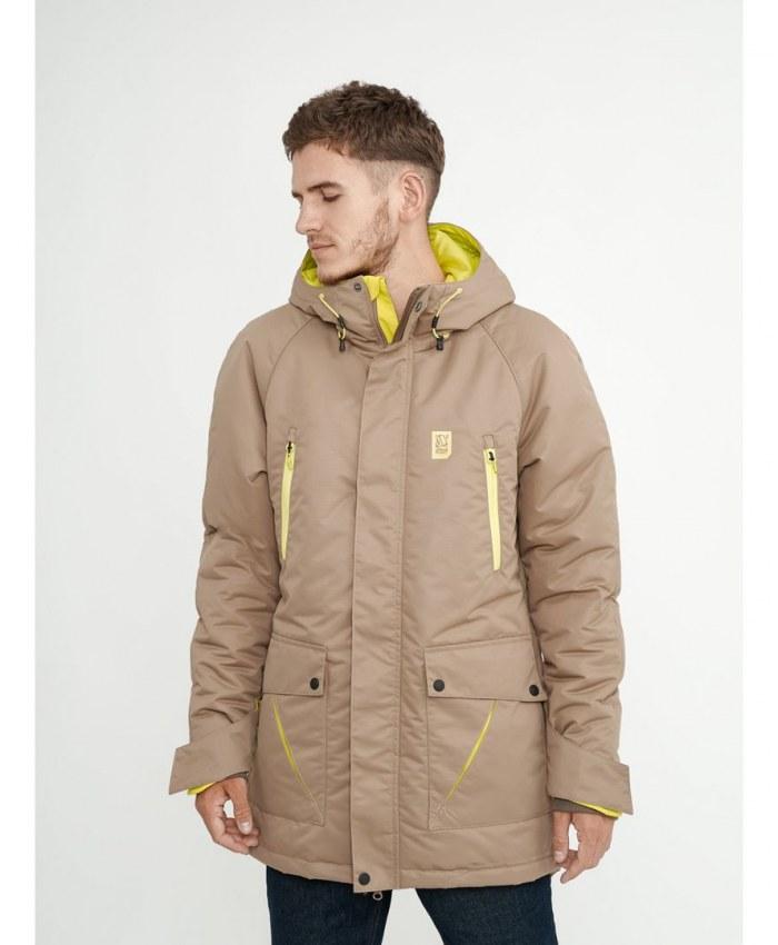 Мужская одежда Urban Planet Streetwear купить по отличной цене в ... cd6ddabd88cad