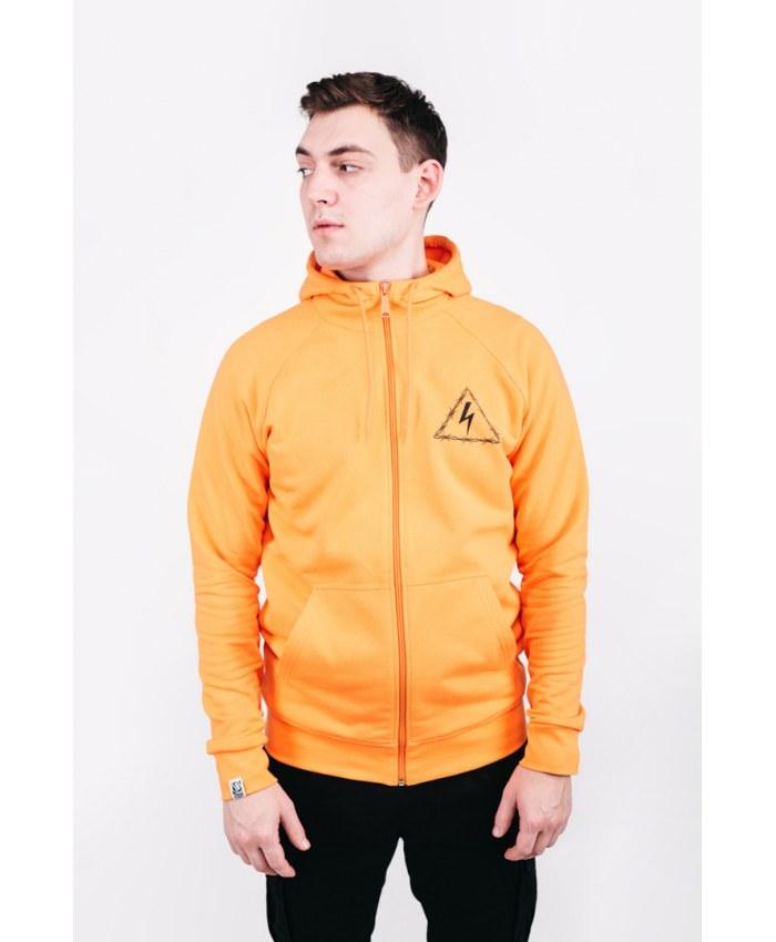 Чоловічий одяг Urban Planet Streetwear купити за відмінною ціною в ... 51b1cb39a4dd2