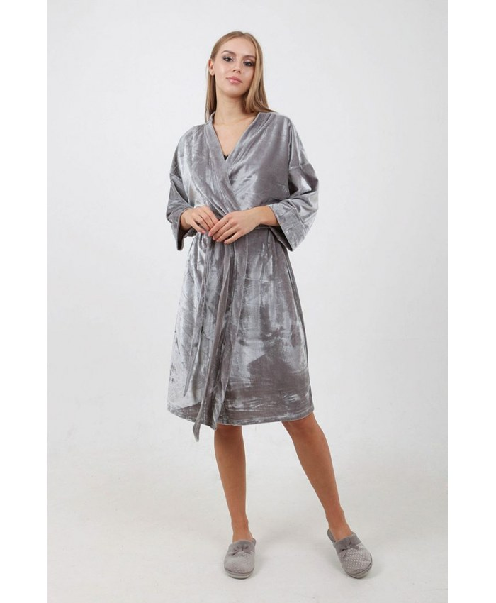 Купити жіночий домашній одяг українських брендів за відмінною ціною 38e8af66c411e