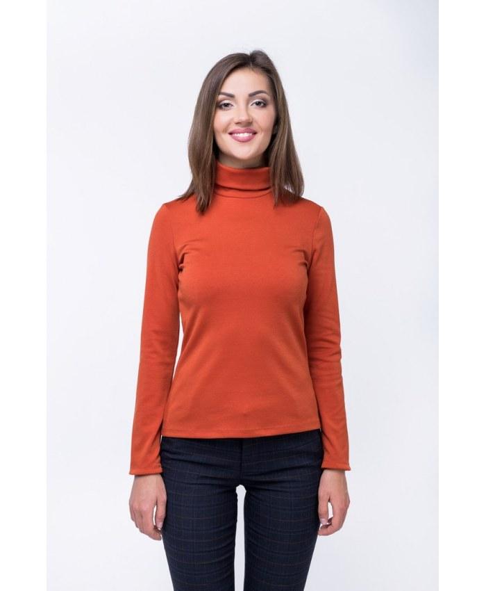 Купити жіночий светр українських брендів за відмінною ціною - сторінка 3 bf4d6fd044c9d