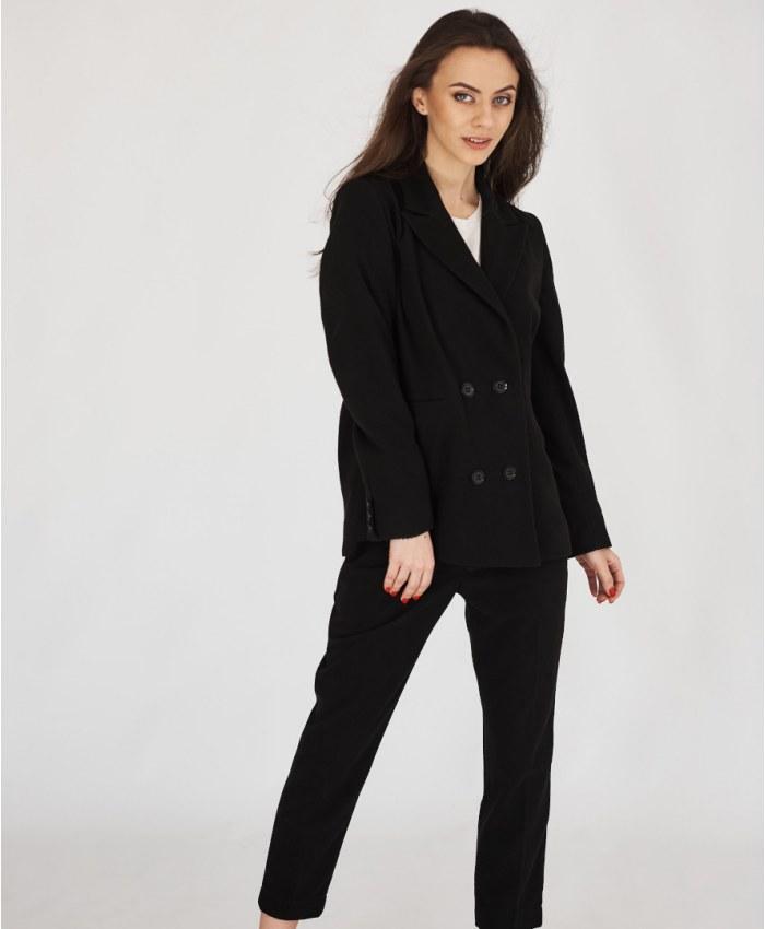 882bc8a7264727 Купити жіночий костюм українських брендів за відмінною ціною ...