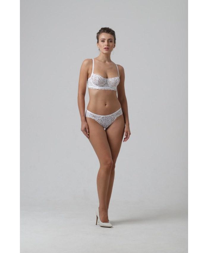 Купити жіночу нижню білизну українських брендів за відмінною ціною 67bb5272ee4bf