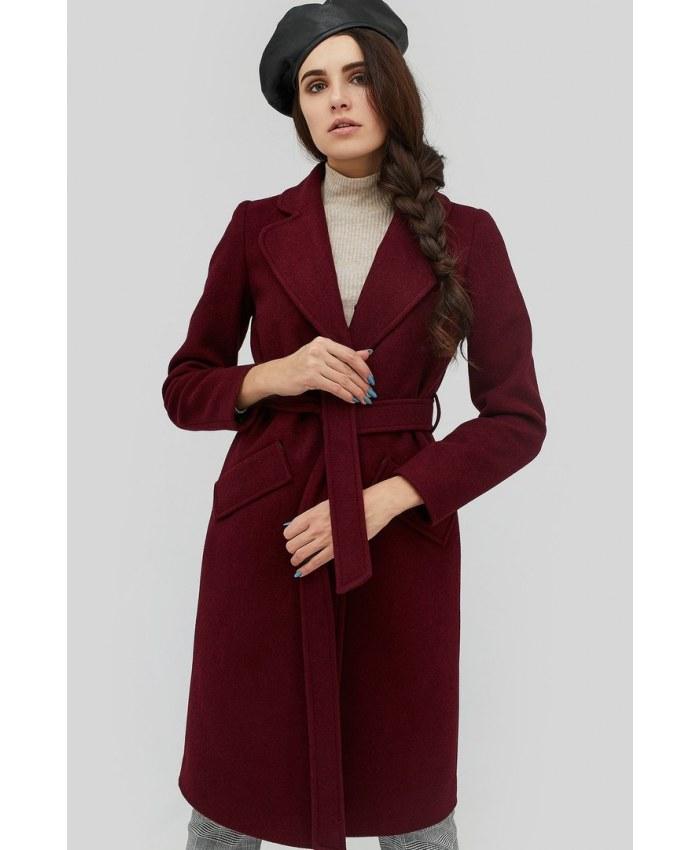 b7eef25dd622b3 Жіноче пальто українських дизайнерів купити за відмінною ціною