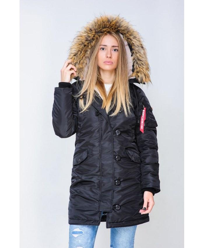 Одяг Olymp - купити куртку або парку Olymp за відмінною ціною b0ae5dc5f3adc
