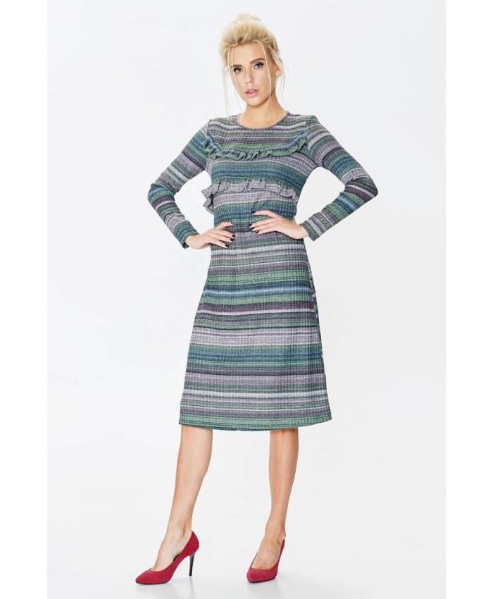 Сукні українських дизайнерів купити за відмінною ціною - сторінка 17 9cc5e966363be