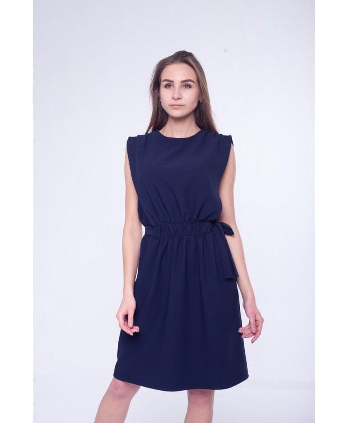 Сукні українських дизайнерів купити за відмінною ціною d602f952a324f