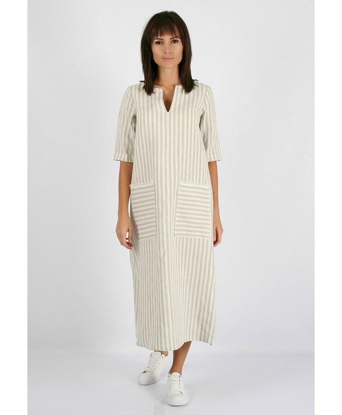 Повсякденні сукні українських дизайнерів купити за відмінною ціною ... ef3c26f9662c8
