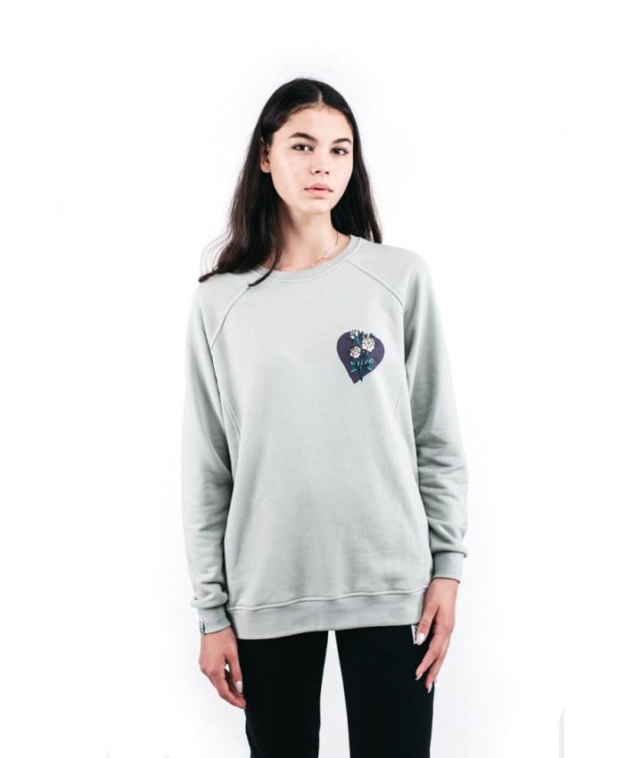 Urban Planet Streetwear – купити одяг Urban Planet Streetwear за ... eb854949e9a74