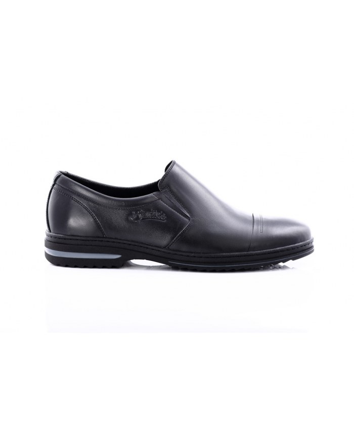 91c9d50bc8b64b Чоловіче взуття українських виробників за відмінною ціною
