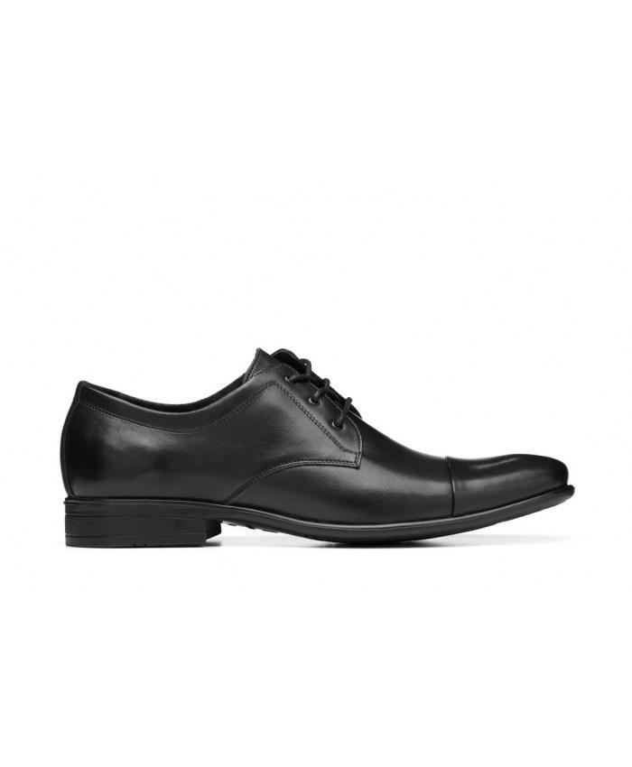 5a4f3dca39d4bb Купити взуття українських виробників в інтернет магазині – взуття ...