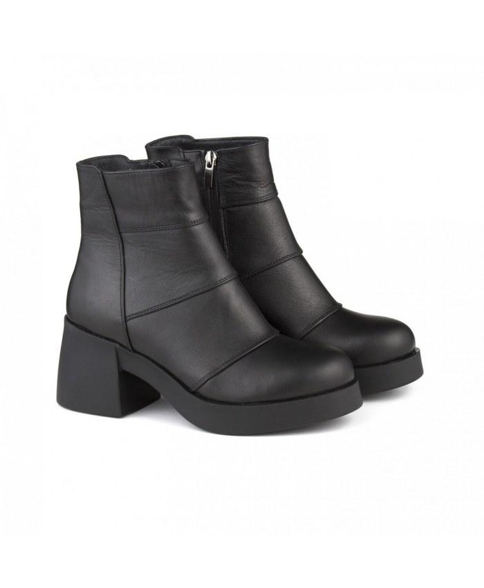 Жіночі черевики Villomi купити за відмінною ціною в інтернет ... 0c5f4ec9a4ad5