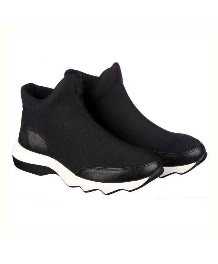 Купити жіночі кросівки українських брендів за відмінною ціною ... b37fd133d91b2