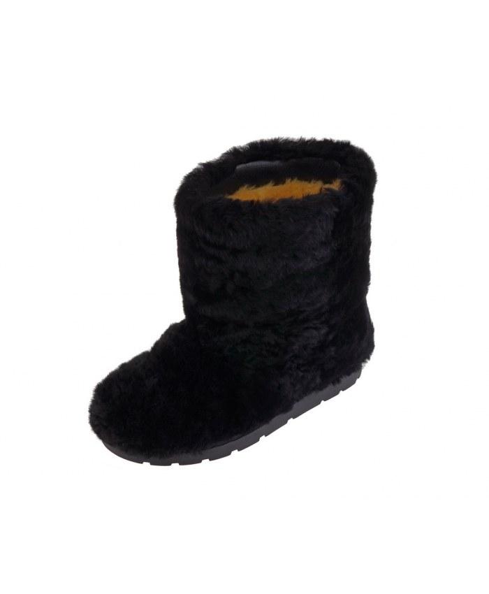 Жіночі чоботи українських виробників купити за відмінною ціною b6c7a75b58ade