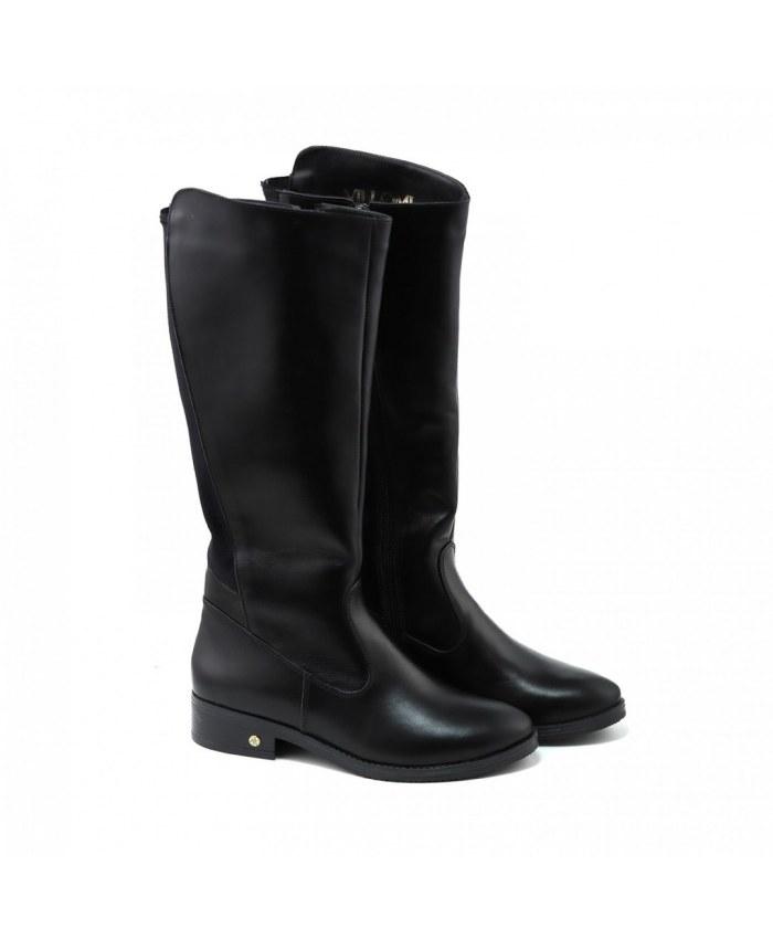 Жіноче взуття Villomi купити за відмінною ціною в інтернет-магазині ... b68c2081b67b8