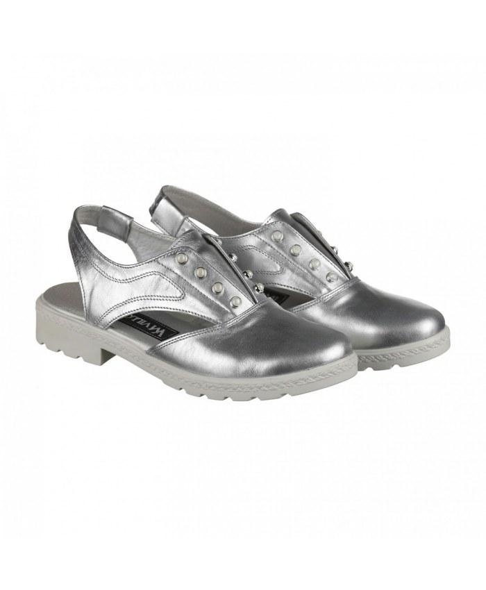 Villomi - купити взуття Villomi в інтернет магазині за відмінною ... 3b6ef24a86f86
