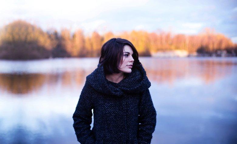 5 порад від стиліста  купуємо зимовий одяг  c2a6ea80fdf4a