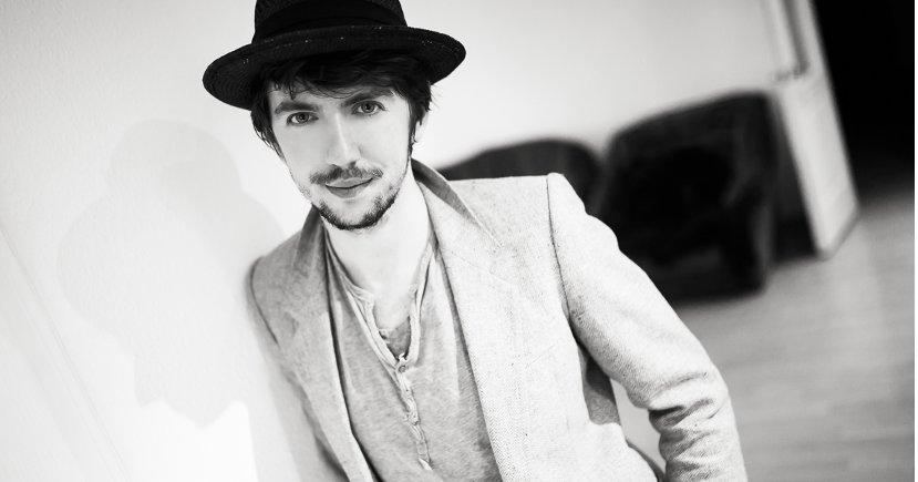 Дело в шляпе: шляпки от украинских дизайнеров, которые нравятся мировым знаменитостям