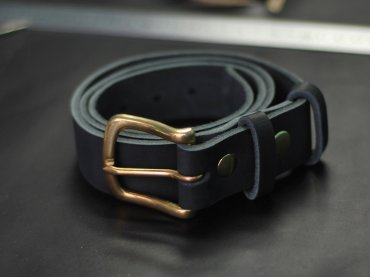 bagllet-belt-black
