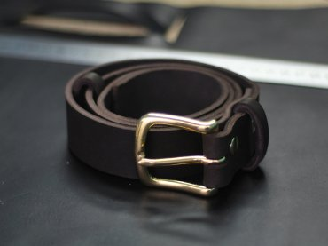 bagllet-belt-brown