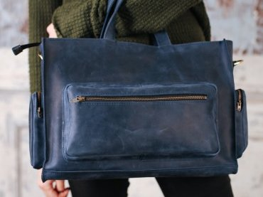 bagllet-dark-blue