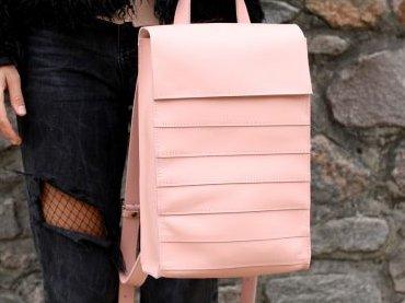 bagllet-pink